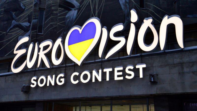 «Евровидение-2020»: стали известны все финалисты украинского нацотбора