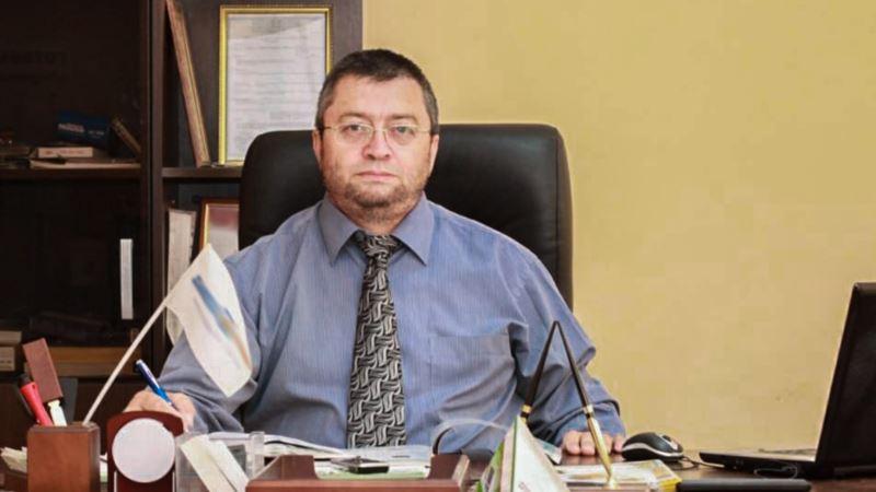 Адвокат опроверг заявление российского омбудсмена Крыма о «нормальном» состоянии здоровья Джемиля Гафарова