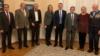 Посольство Норвегии не выдало визу российскому журналисту из Крыма