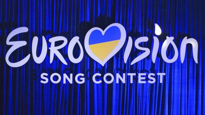 «Евровидение-2020»: стали известны первые финалисты нацотбора