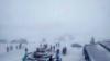 Синоптики рассказали, когда в Крым вернется теплая погода