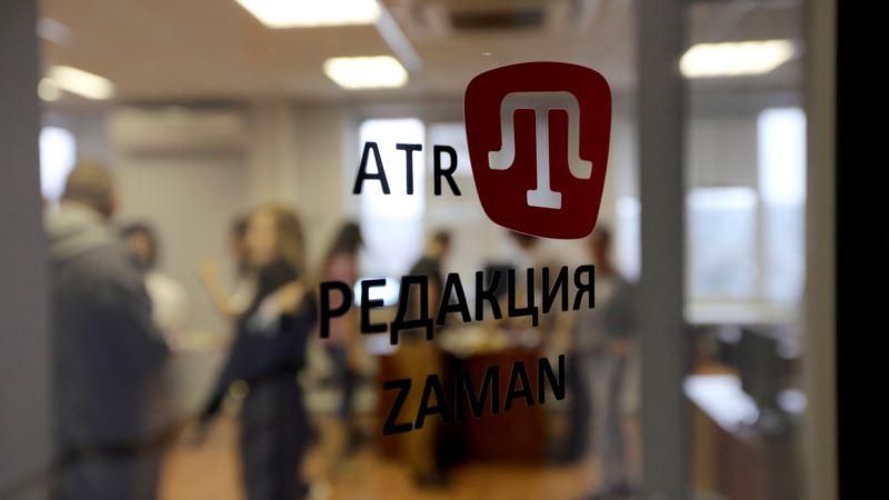 Крым останется без украинского контента с закрытием телеканала ATR – Костинский