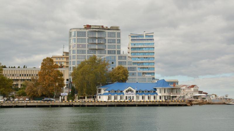 В Севастополе подорожали квартиры-студии – агентство недвижимости
