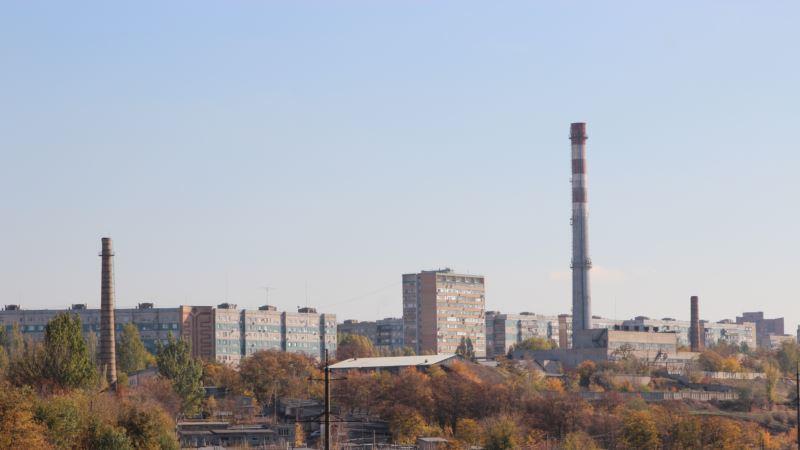 В Симферополе три детских сада остались без отопления – власти