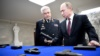 Арбитраж в Гааге согласился рассмотреть нарушения России в Керченском проливе и Азовском море – МИД Украины