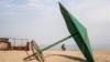 В Крыму выставили на продажу базу отдыха в Коктебеле. Жители опасаются остаться без пляжа