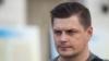 Зеленский утвердил название телеканала для неподконтрольных Украине территорий – СМИ