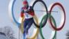 Россия утратила первое место в медальном зачете Олимпиады в Сочи после дисквалификации биатлониста
