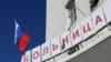 В Крыму рассказали о снижении уровня заболеваемости туберкулезом