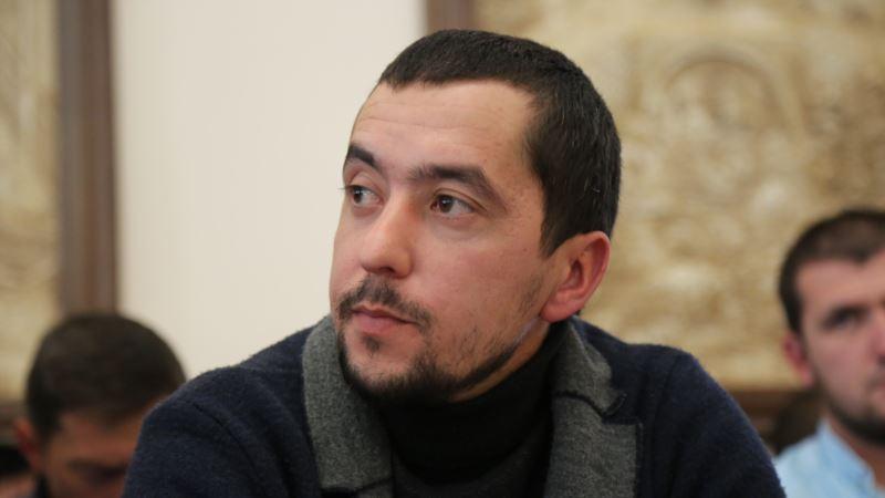 У двоих фигурантов крымских «дел Хизб ут-Тахрир» ухудшилось состояние здоровья в СИЗО – адвокат