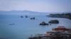 МИД Украины готовит новый дипломатический ответ на задержание рыбаков в Азовском море