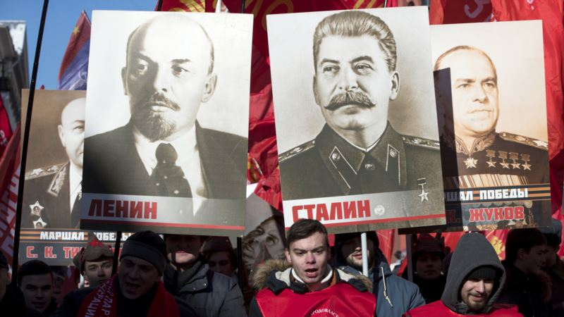 Нацсовет Украины предупредил телеканалы перед российским «Днем защитника отечества»