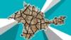 Арахамия: «Я бы пошел на то, чтобы дать воду в Крым в обмен на отвод войск на Донбассе»