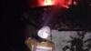 В Крыму с начала года на пожарах погибли 18 человек