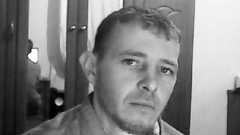 В Крыму суд оставил под арестом фигурантов второго симферопольского «дела Хизб ут-Тахрир»