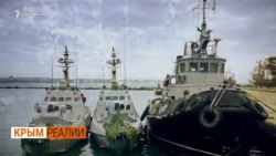 Украинские консулы в Ростове-на-Дону не получали от России информацию о задержании украинских рыбаков в Азовском море