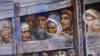 В Международный женский день в ООН напомнили о крымских татарках в аннексированном Крыму