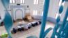 Суд в Крыму оштрафовал имама Дервишева за «миссионерство»
