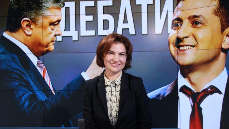 Стало известно, кого Зеленский предлагает назначить генпрокурором