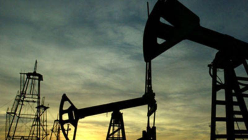 Котировки нефти находятся на минимуме с начала XXI века