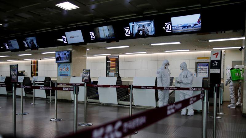 Коронавирус: в Италии за сутки прибавилось 133 смертельных случая