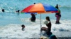 На семи крымских курортах ждут наплыва туристов на майские праздники