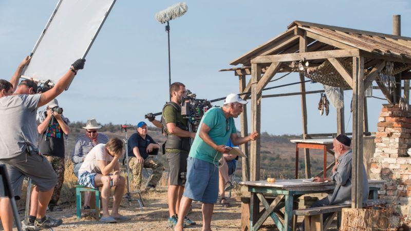 Половину бюджета за фильм про Керченский мост получила семья главреда RT – СМИ