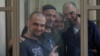 Апелляцию по фигуранту второго симферопольского «дела Хизб ут-Тахрир» отклонили – активист