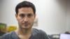 Главный приз Берлинале получил режиссер, которому запрещен выезд из Ирана