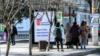 В Феодосии грозят штрафовать родителей за гуляющих детей