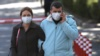 В Крыму установили и изолировали всех, кто контактировал с заболевшим коронавирусом – вице-премьер Крыма