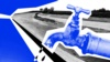 Балух о словах Шмыгаля о подаче воды в Крым: «Это государственная измена»
