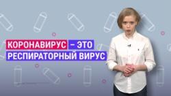 Россия с 16 марта ограничивает полеты в страны Европы из-за коронавируса