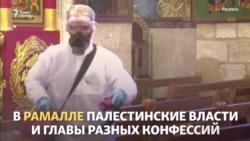 Коронавирус: количество заболевших в Казахстане увеличилось до 36