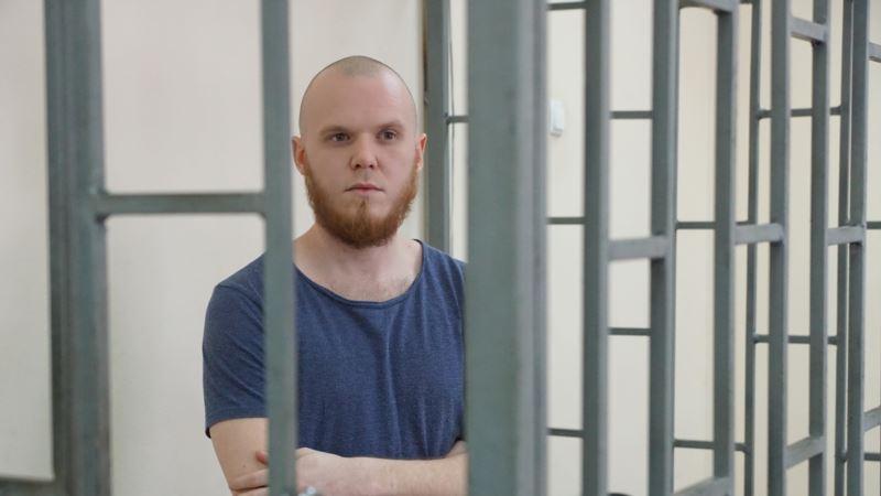 «Мы растеряны»: семья крымчанина Лимешко требует, чтобы Зеленский рассказал об обмене с Кремлем