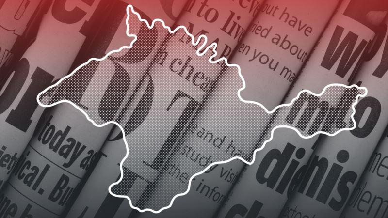 Германия выделит 25,5 млн евро на жилье для переселенцев из Крыма и Донбасса