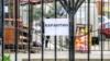 В Судаке набережную обнесли забором, ввели масочный режим (+фото)