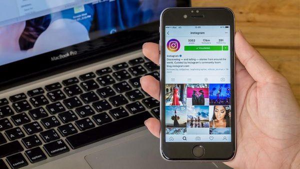 Как получить желаемое количество комментариев в Инстаграм