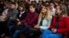 Минобразования Украины запускает «горячую линию» для учащихся из Крыма и Донбасса