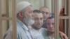 Cимферопольское «дело Хизб ут-Тахрир»: суд не удовлетворил апелляционные жалобы адвокатов