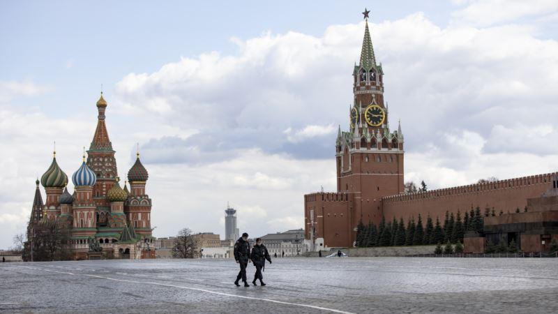 Власти Москвы будут следить за больными ОРВИ при помощи геолокации