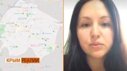 COVID-19 в Крыму: за сутки под меднаблюдение попали больше 400 человек