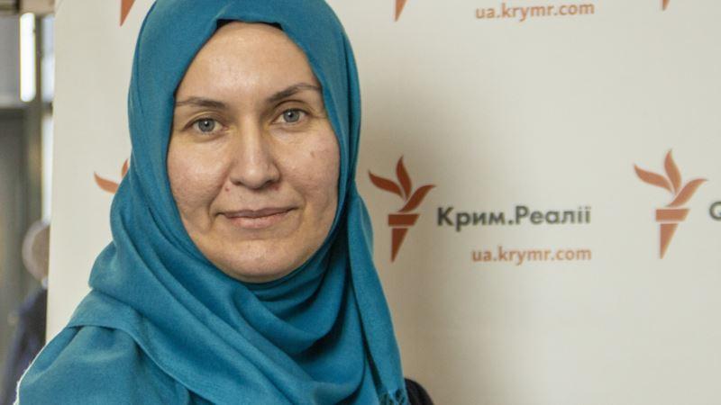 Суд в Крыму оштрафовал имама на 30 тысяч рублей за проведение пятничной молитвы – адвокат