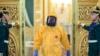 В России за сутки выявили почти шесть тысяч новых случаев COVID-19