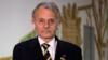 Швеция об «уголовном деле» Джемилева: «Крымские границы не являются границами России»