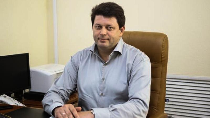 Валерий Иванов снова назначен главным ветеринаром Крыма – указ
