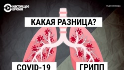 В Крыму выпустили рекомендации по использованию медицинских масок