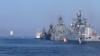 Россия продолжает наращивать военную мощь в Крыму – генсек НАТО