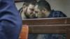 Фигурантов третьего бахчисарайского «дела Хизб ут-Тахрир» отправят на психиатрическую экспертизу