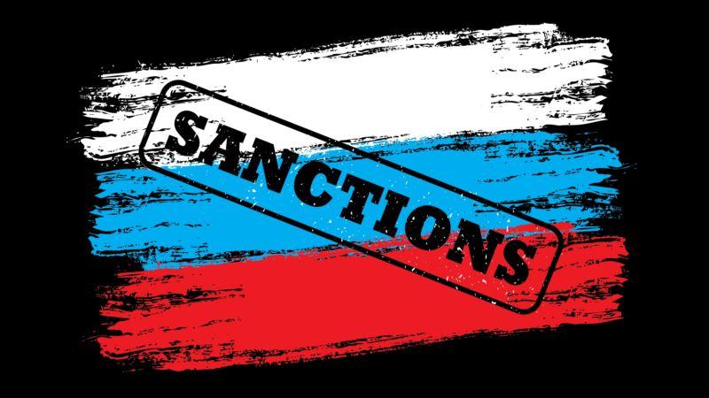 Миссия США в ОБСЕ осудила указ Путина по земле в Крыму и российское дело против Чубарова